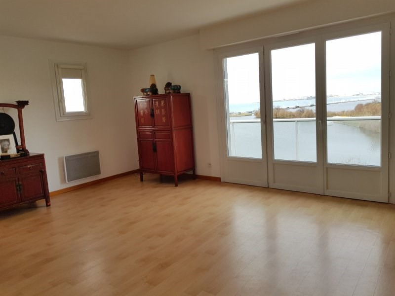 Deluxe sale apartment Chateau d'olonne 628 000€ - Picture 2