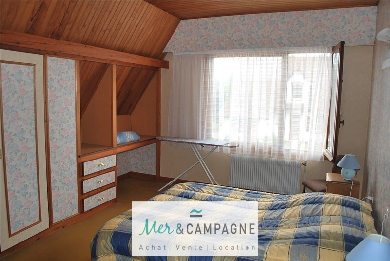Vente maison / villa Fort mahon plage 271000€ - Photo 6