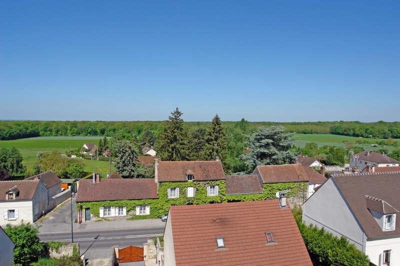 Sale apartment Senlis 249900€ - Picture 6