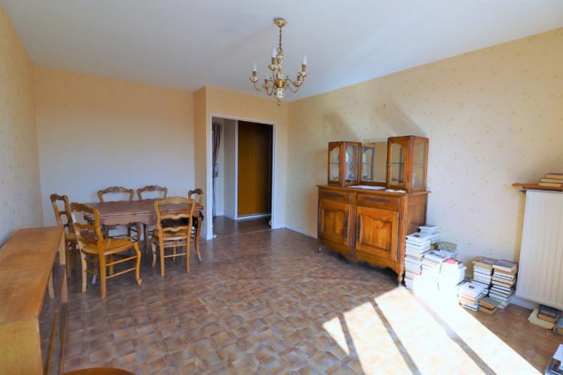Vente appartement Montargis 69500€ - Photo 3