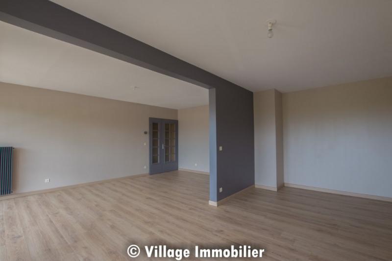 Vente appartement Saint priest 199000€ - Photo 3