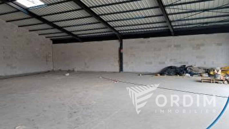 Location bureau Auxerre 12 160€ HC - Photo 10