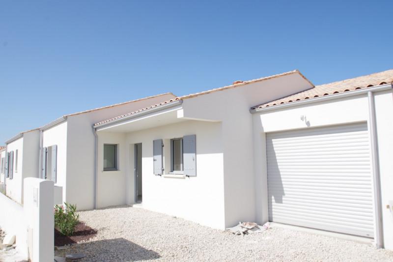 Maison Dompierre-sur-mer 5 pièce (s) 115 m²