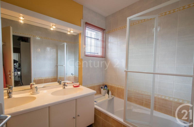 Vente maison / villa Tournefeuille 438900€ - Photo 8