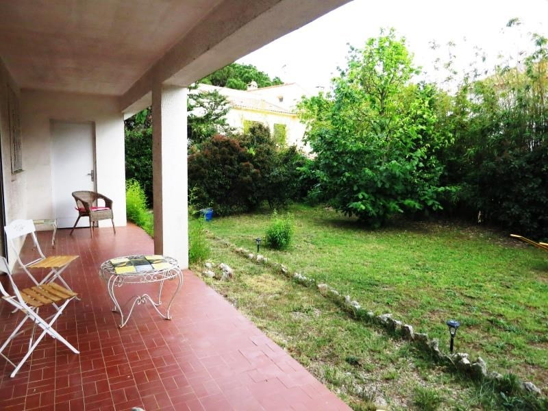 Vente maison / villa Le cres 428 000€ - Photo 3