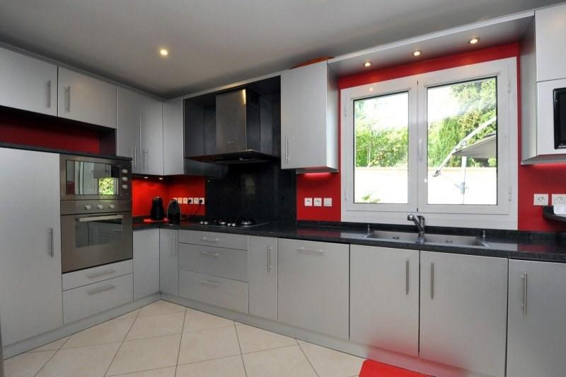 Sale house / villa Limours 635000€ - Picture 6