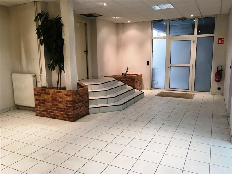 Rental office Fougeres 1200€ HT/HC - Picture 7