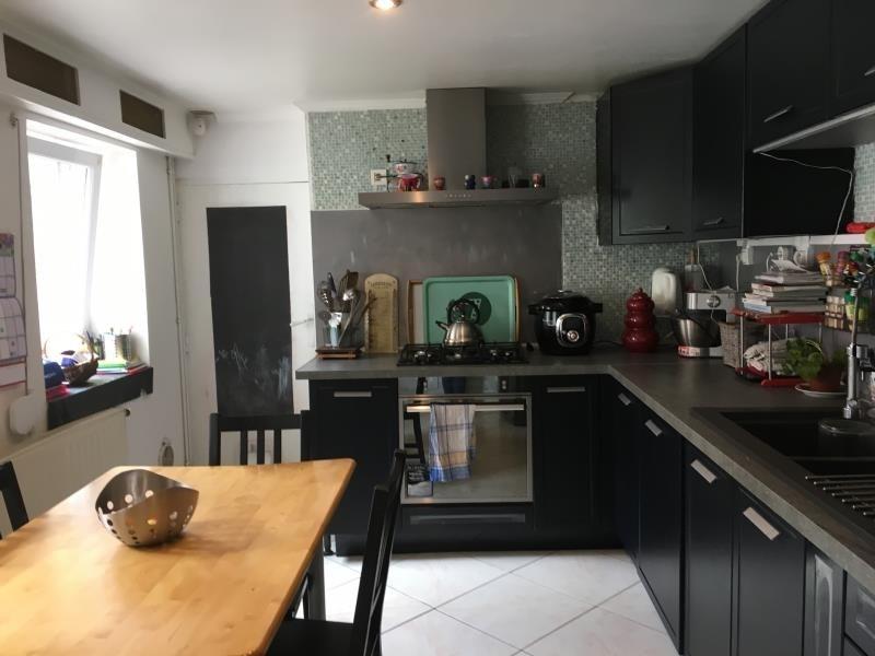 Sale house / villa Marquion 229900€ - Picture 10
