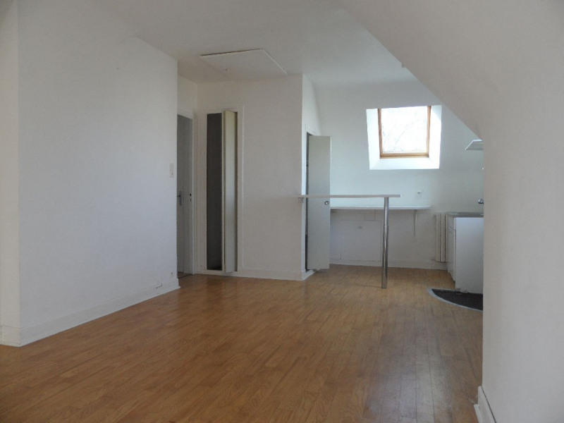 Verkoop  huis Auray 274850€ - Foto 3