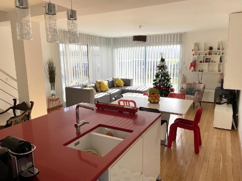 Vente maison / villa Chartrettes 549000€ - Photo 5