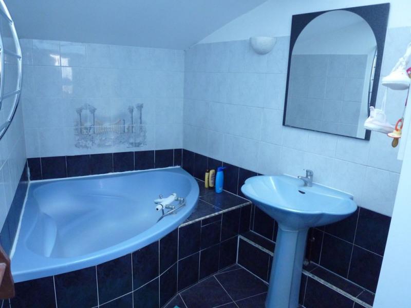 Sale house / villa Cognac 64000€ - Picture 4