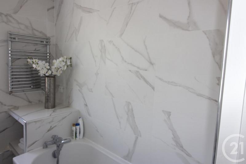 Продажa квартирa Deauville 375000€ - Фото 8