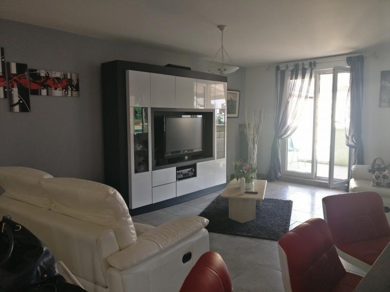 Venta  casa Geispolsheim 434600€ - Fotografía 2