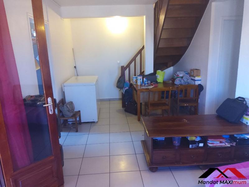 Vente maison / villa Saint pierre 242000€ - Photo 3