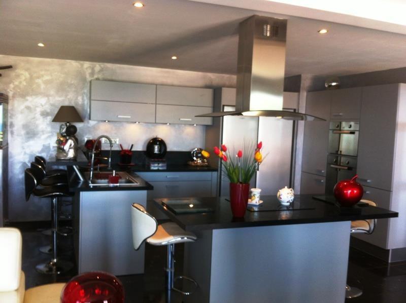 Sale house / villa Sisco 1280000€ - Picture 13