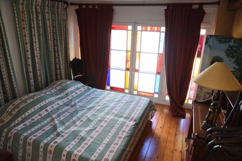 Sale house / villa Le mee sur seine 785000€ - Picture 13