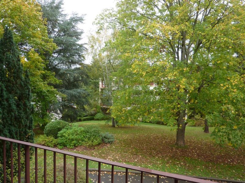 Sale apartment Gif sur yvette 229000€ - Picture 5