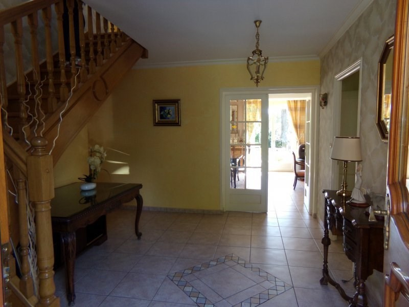 Vente maison / villa Zudausques 499 200€ - Photo 5