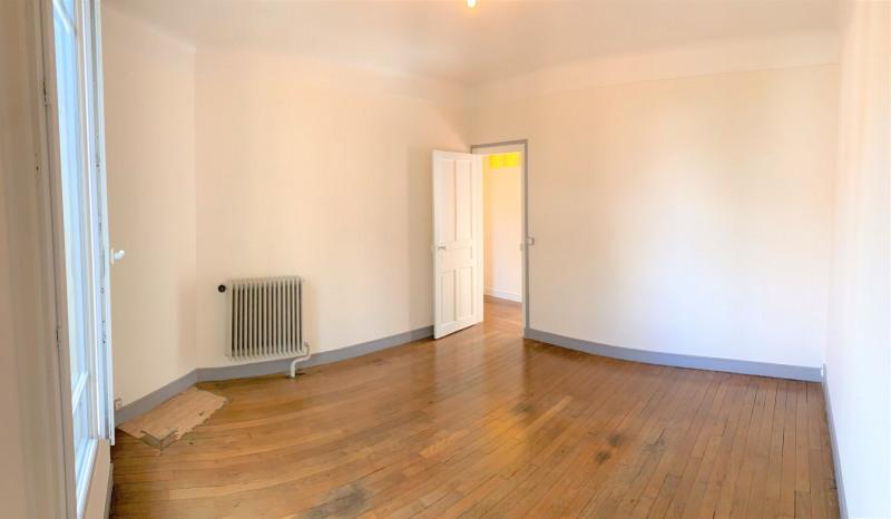 Rental apartment Argenteuil 895€ CC - Picture 7