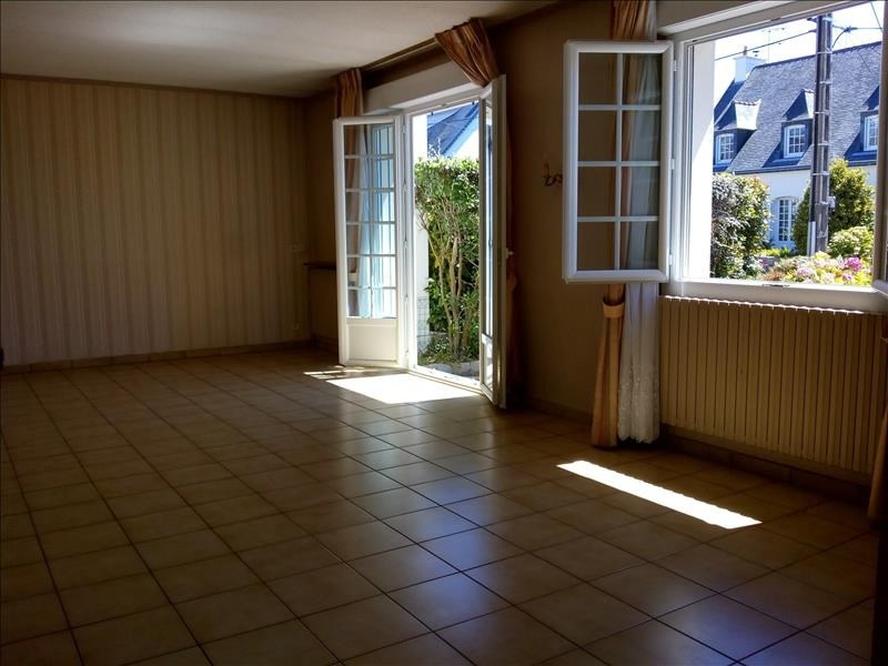Vente maison / villa St brieuc 169 550€ - Photo 4