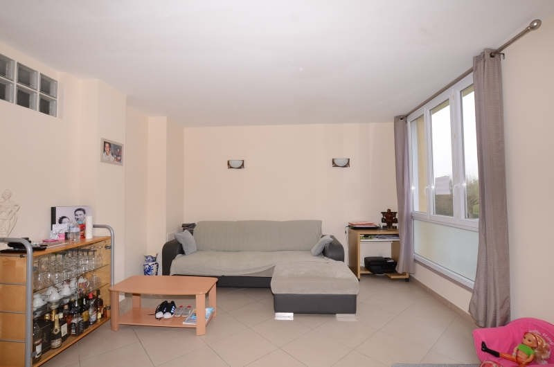 Vente appartement Bois d'arcy 199 500€ - Photo 2