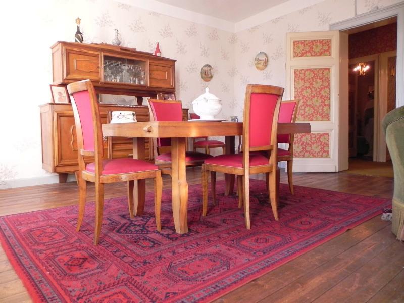 Venta  casa Agen 110000€ - Fotografía 8