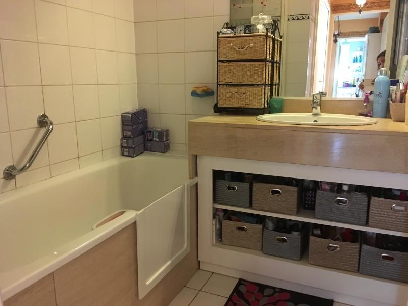 Sale apartment Dax 168540€ - Picture 5