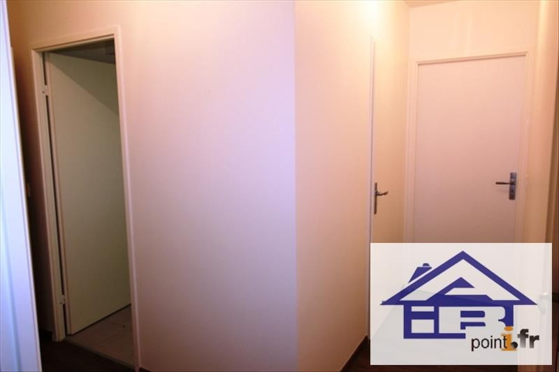 Rental apartment Mareil marly 1 600€ CC - Picture 6