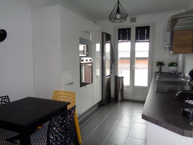 Vente appartement Limoges 225000€ - Photo 3