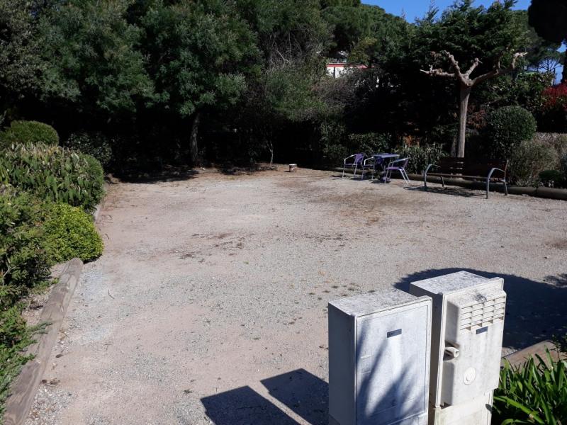 Location appartement Les issambres 795€ CC - Photo 9