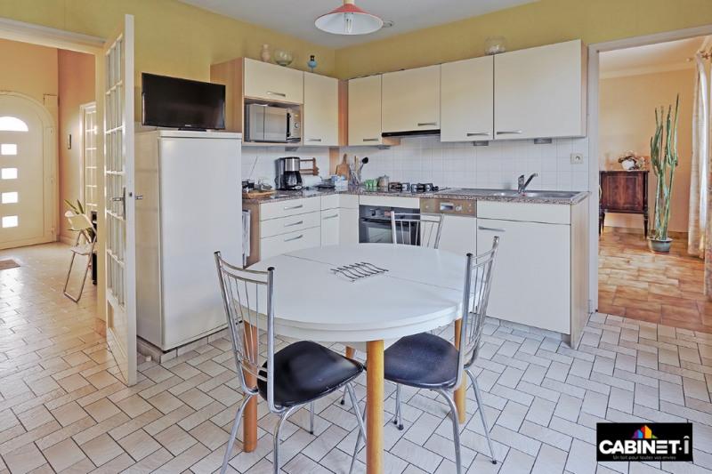 Vente maison / villa Orvault 397900€ - Photo 15