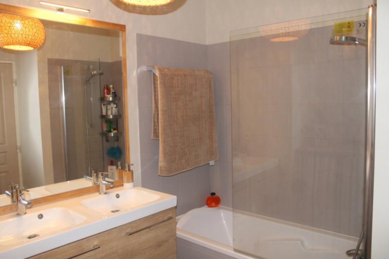 Sale apartment Billere 212000€ - Picture 6