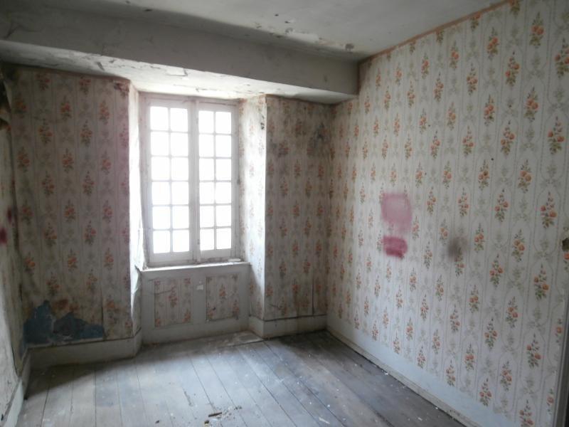 Sale house / villa St amans soult 15000€ - Picture 1