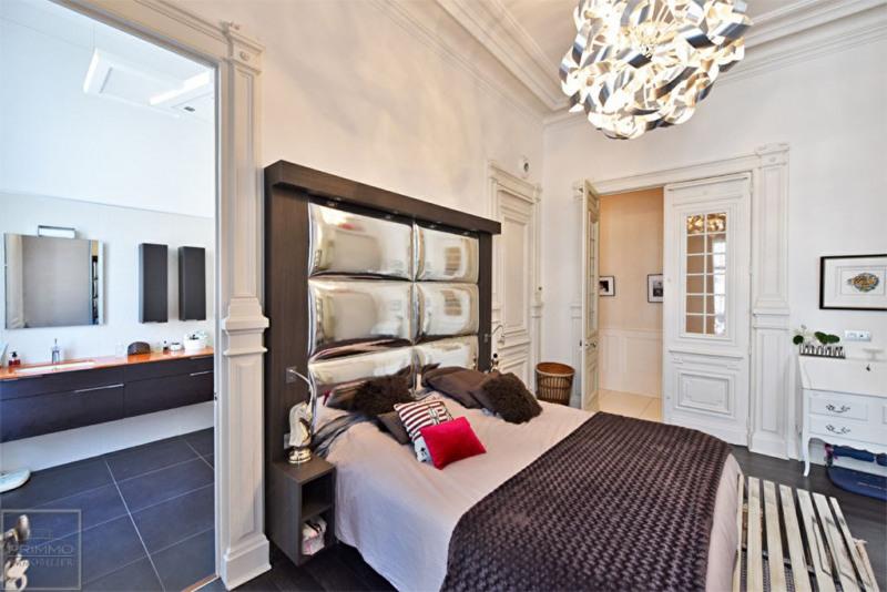 Deluxe sale apartment Lyon 6ème 1450000€ - Picture 9