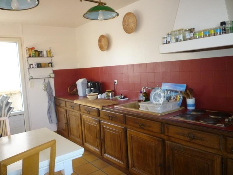 Vente maison / villa St georges d'oleron 260 000€ - Photo 11