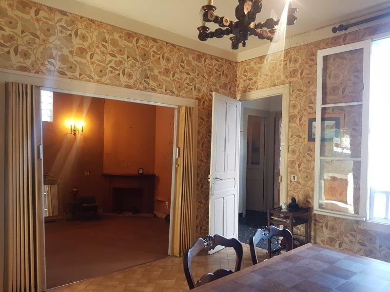 Sale house / villa Pau 113400€ - Picture 3