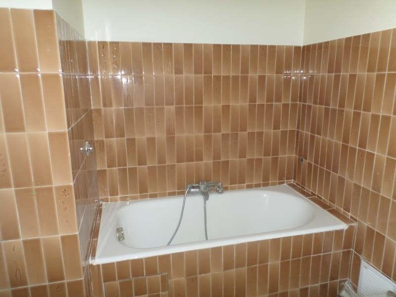 Location appartement Marseille 2ème 526€ CC - Photo 5