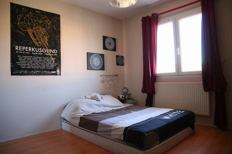 Sale house / villa Marcy l etoile 532000€ - Picture 6