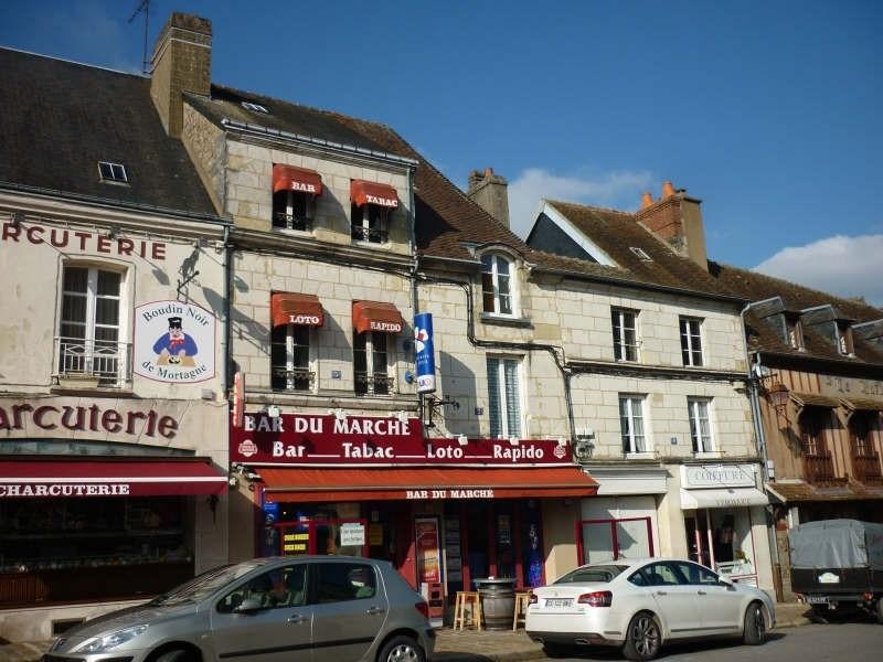 Investment property building Mortagne au perche 179000€ - Picture 4