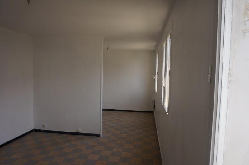 Vente appartement Marseille 9ème 89000€ - Photo 3