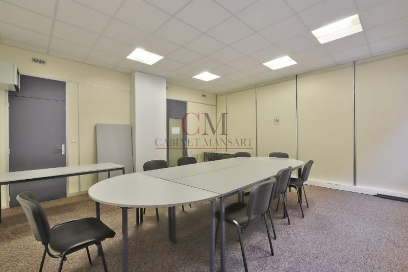 Venta  oficinas Montigny le bretonneux 273000€ - Fotografía 9