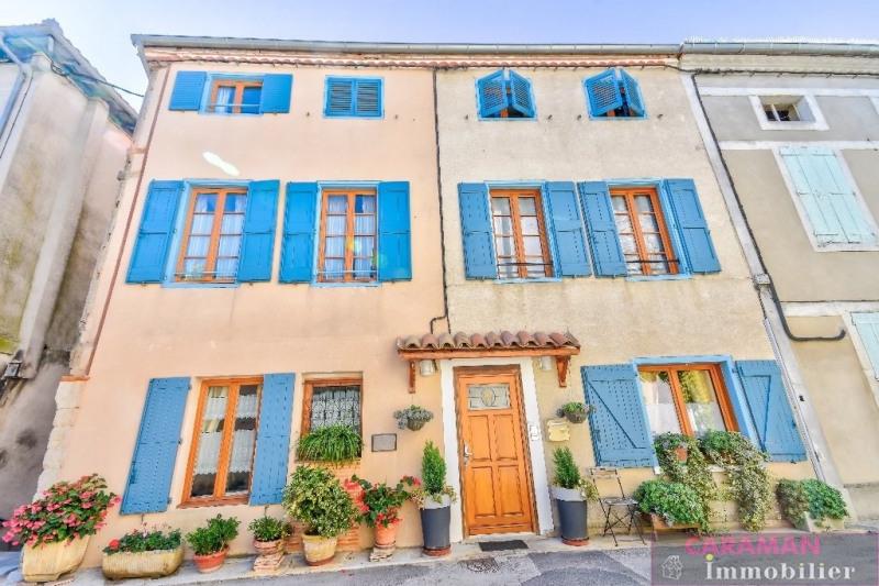 Venta  casa Puylaurens 319000€ - Fotografía 19