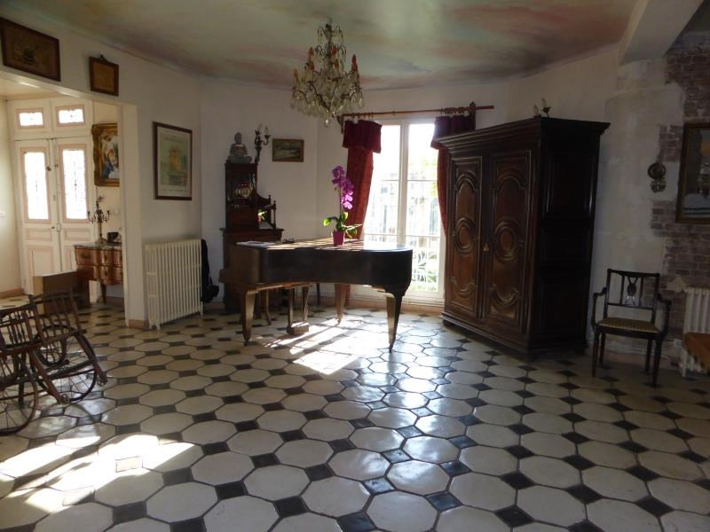 Immobile residenziali di prestigio casa Ravenel 650000€ - Fotografia 7