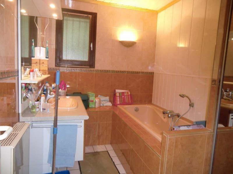 Sale house / villa Chars 237000€ - Picture 7
