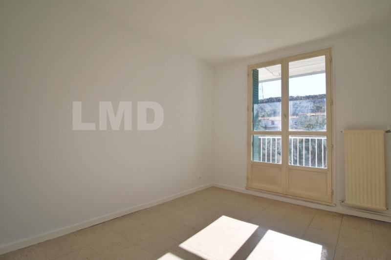 Vente appartement Chateauneuf-les-martigues 200000€ - Photo 7