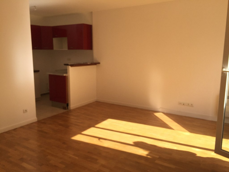 Vente appartement Montrouge 395 000€ - Photo 3