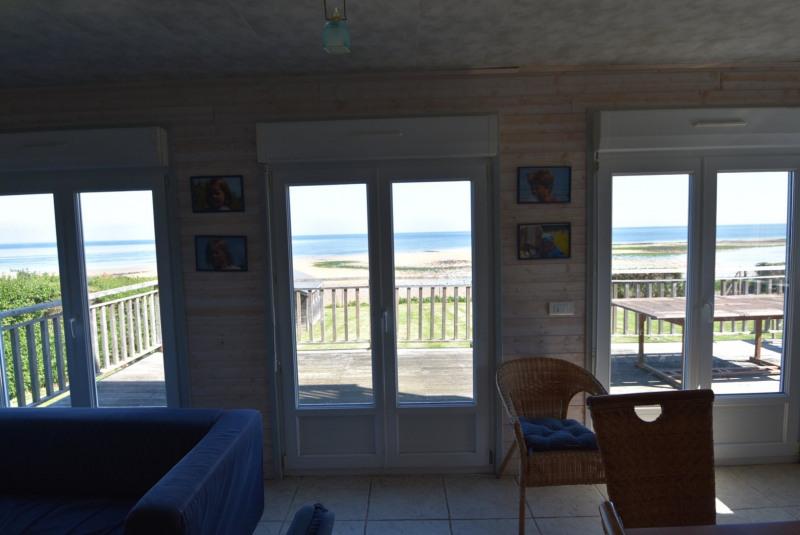Revenda casa Grandcamp maisy 399000€ - Fotografia 22