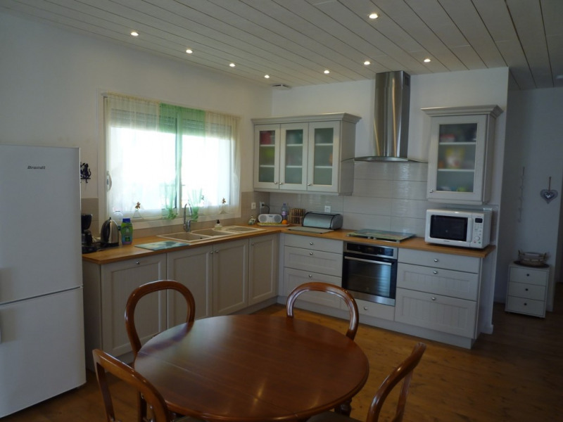 Sale house / villa Cognac 212000€ - Picture 3