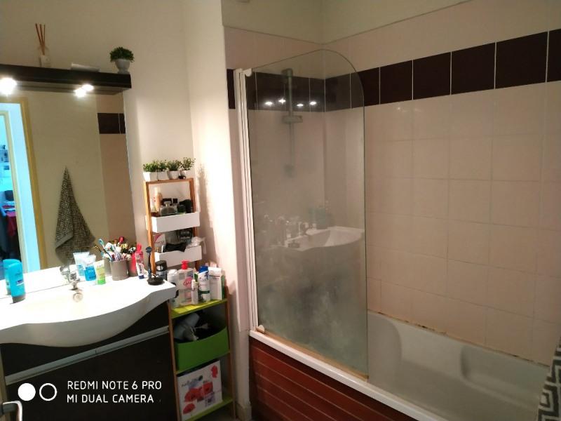 Vente appartement Saint paul 210000€ - Photo 6