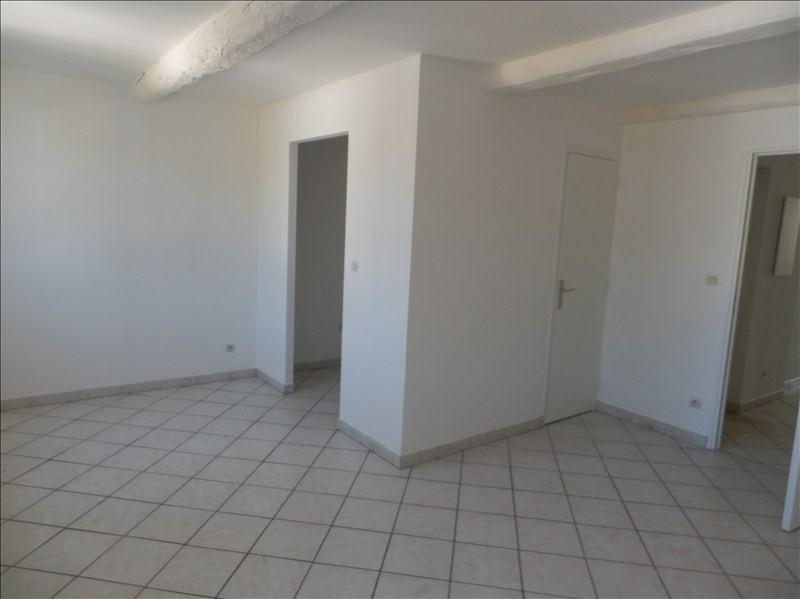 Affitto appartamento Toulon 480€ CC - Fotografia 4